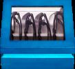 blue_mini_view1.png