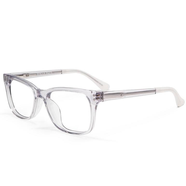 68cc7cededc3 Edward-Fog-Rectangular-Kids-Glasses-Frame-by-Jonas-