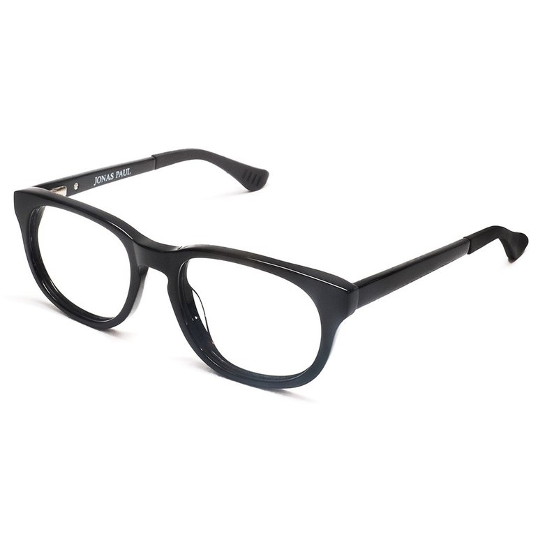 Ruth-Black-Round-Kids-Glasses-Frame-by-Jonas-Paul-Eyewear_5b2484f0-0808-4cd3-be18-4cfacb46e32b_1024x1024.jpg