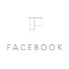 Thistle_Icon_Facebook.jpg