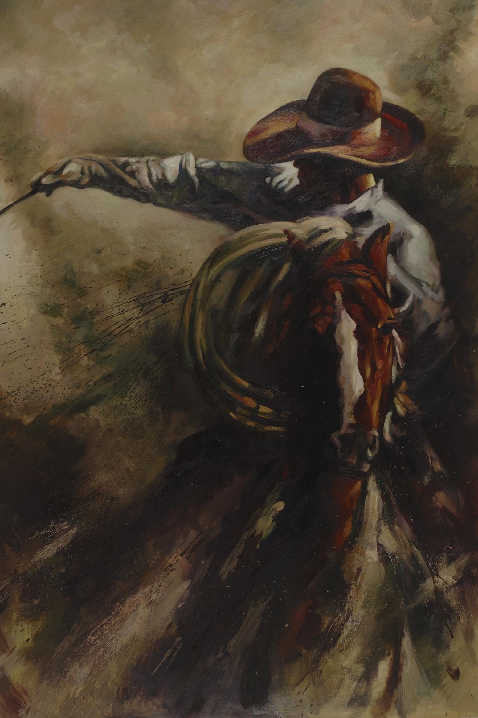 Western 2.jpg