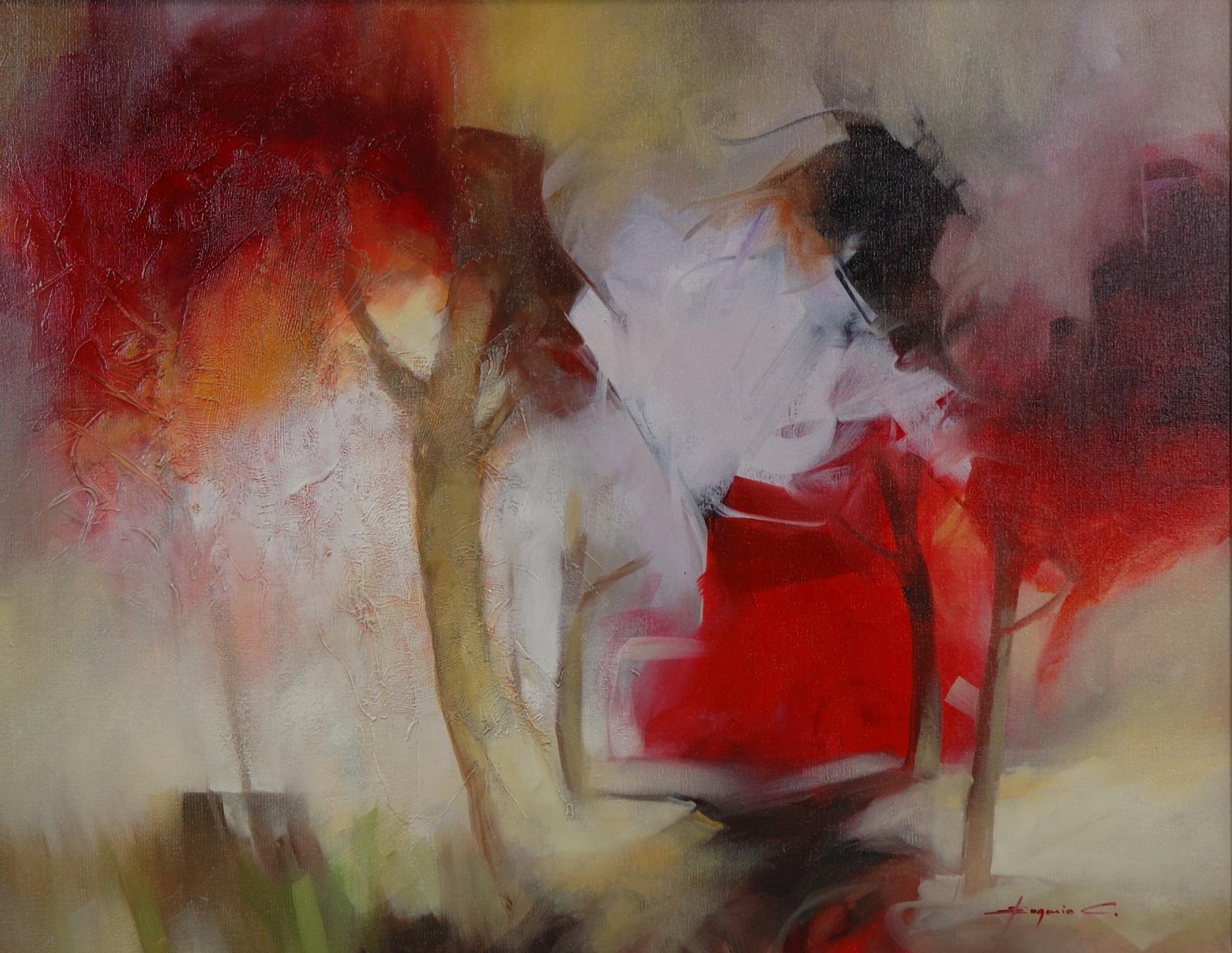 Eugenio Framed.jpg