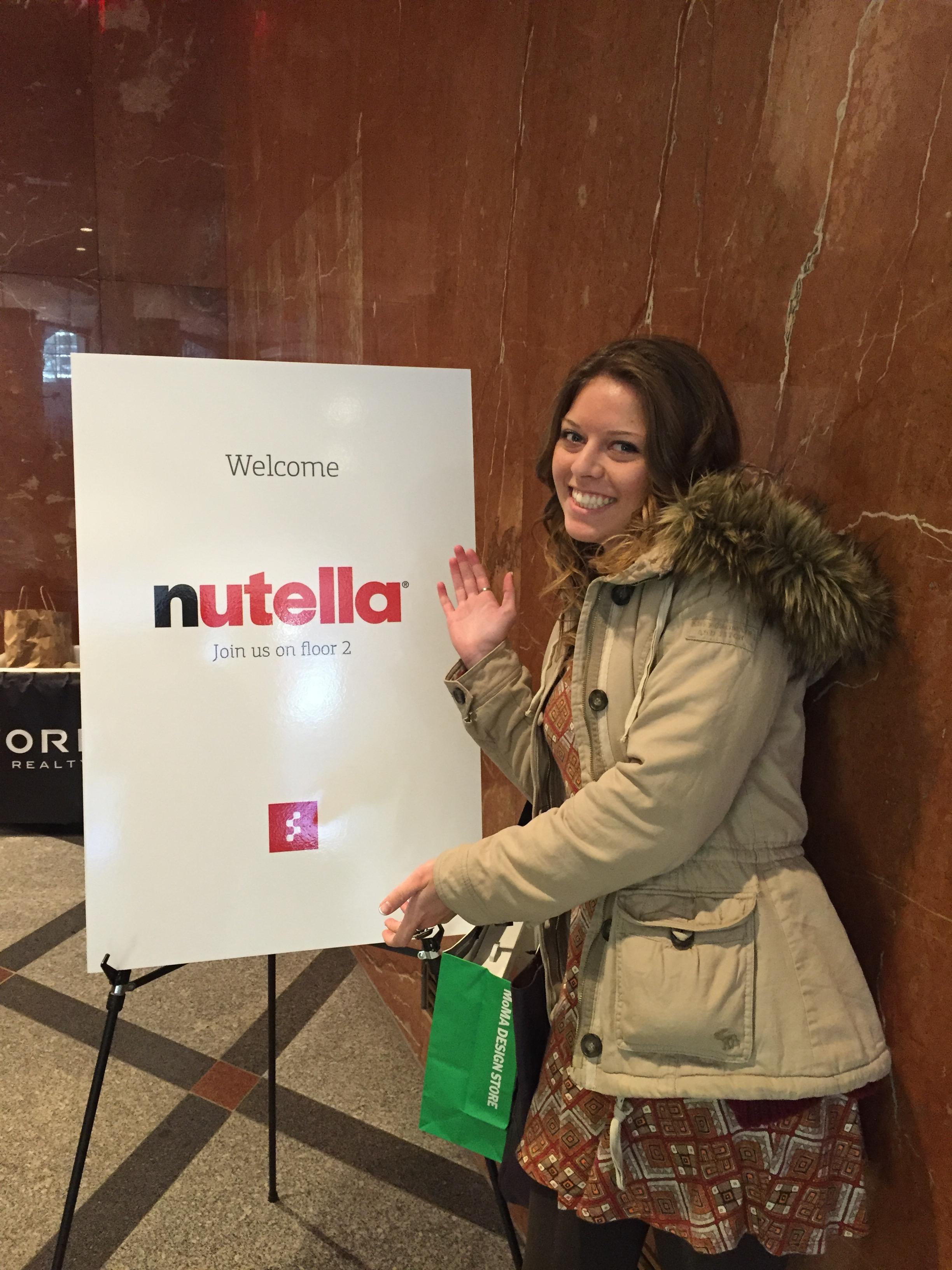 NYC-Nutella - 29.jpg