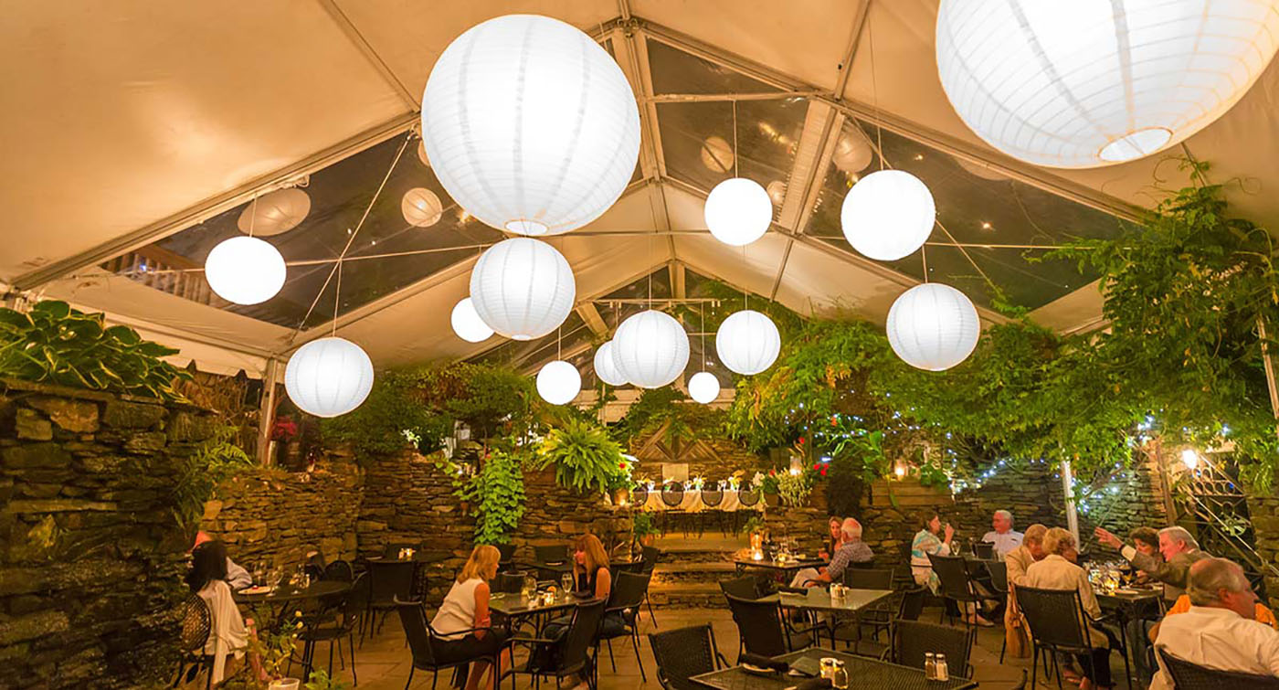 homepage-patio-lighting.jpg