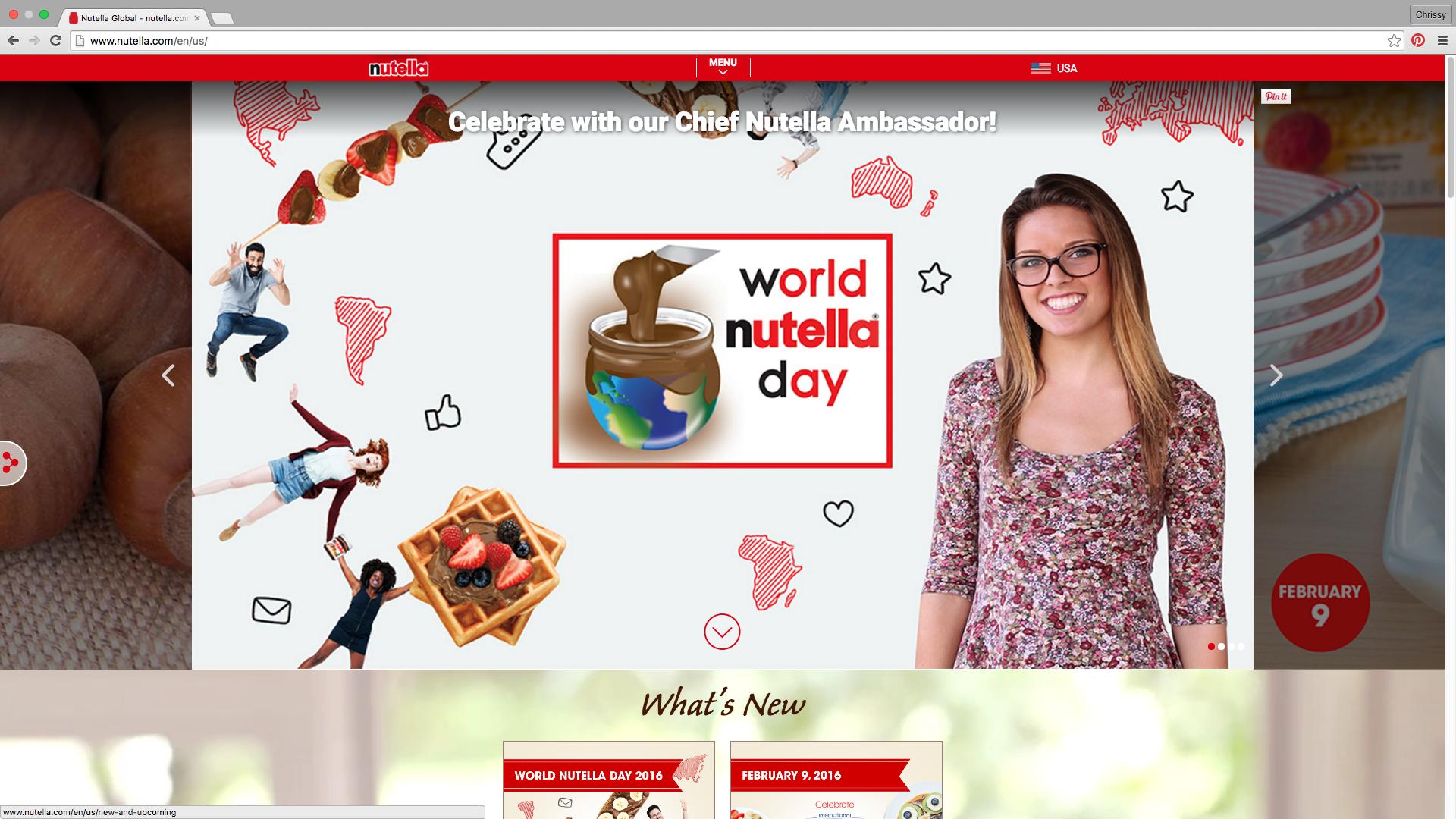 nutella-homepage global.png