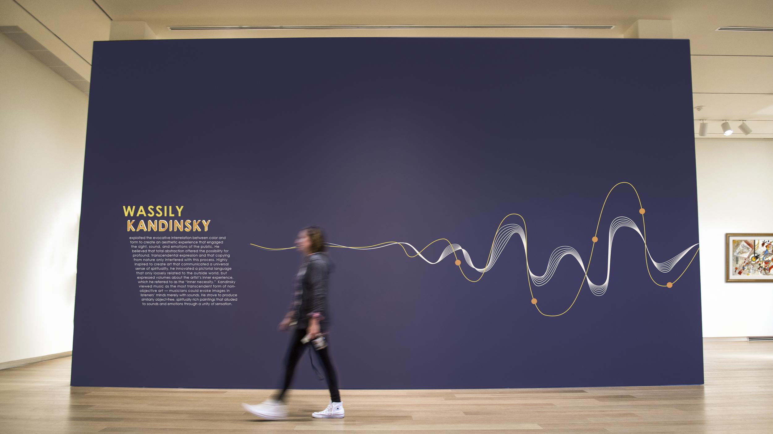 wall-text1.jpg