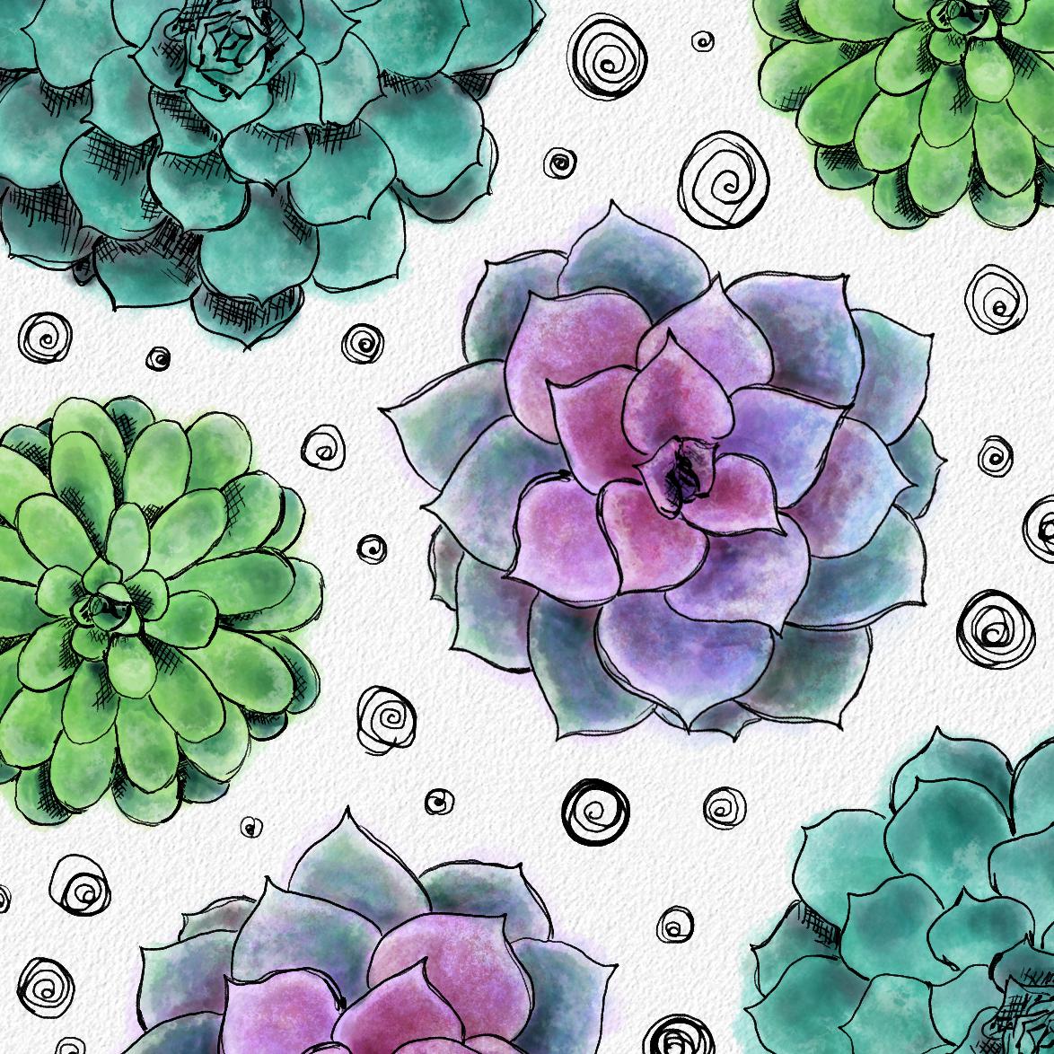 floral whythesucculentnot.jpg