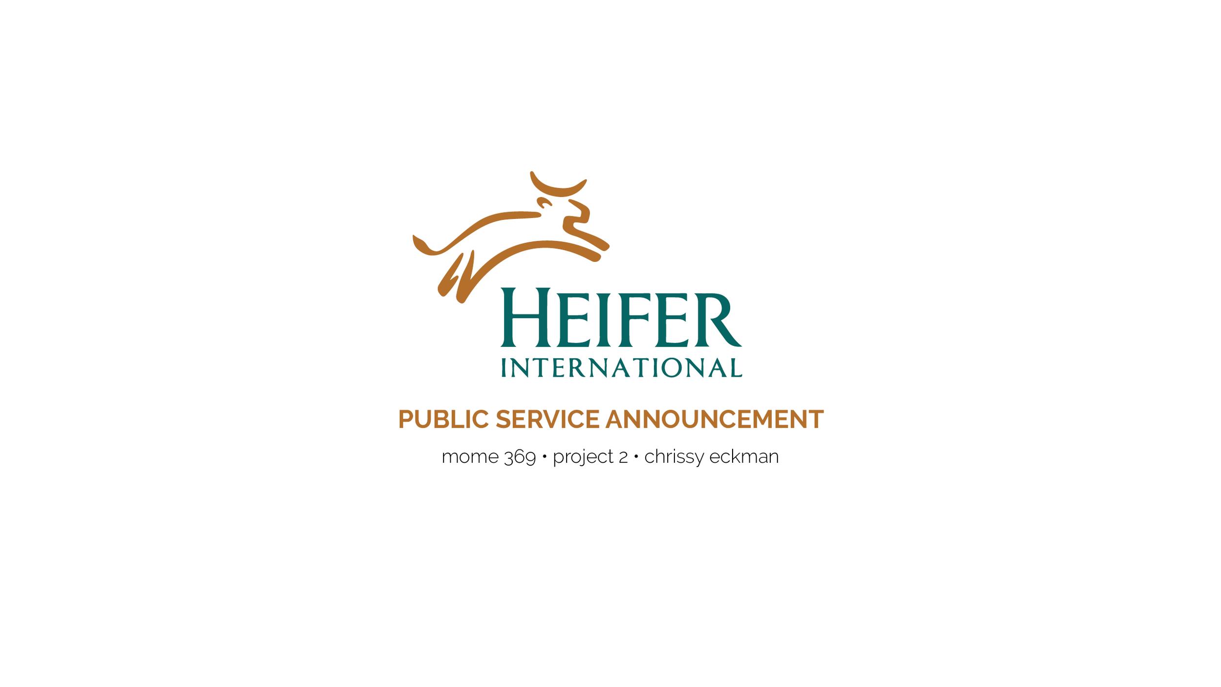HeiferPSA_Process.png