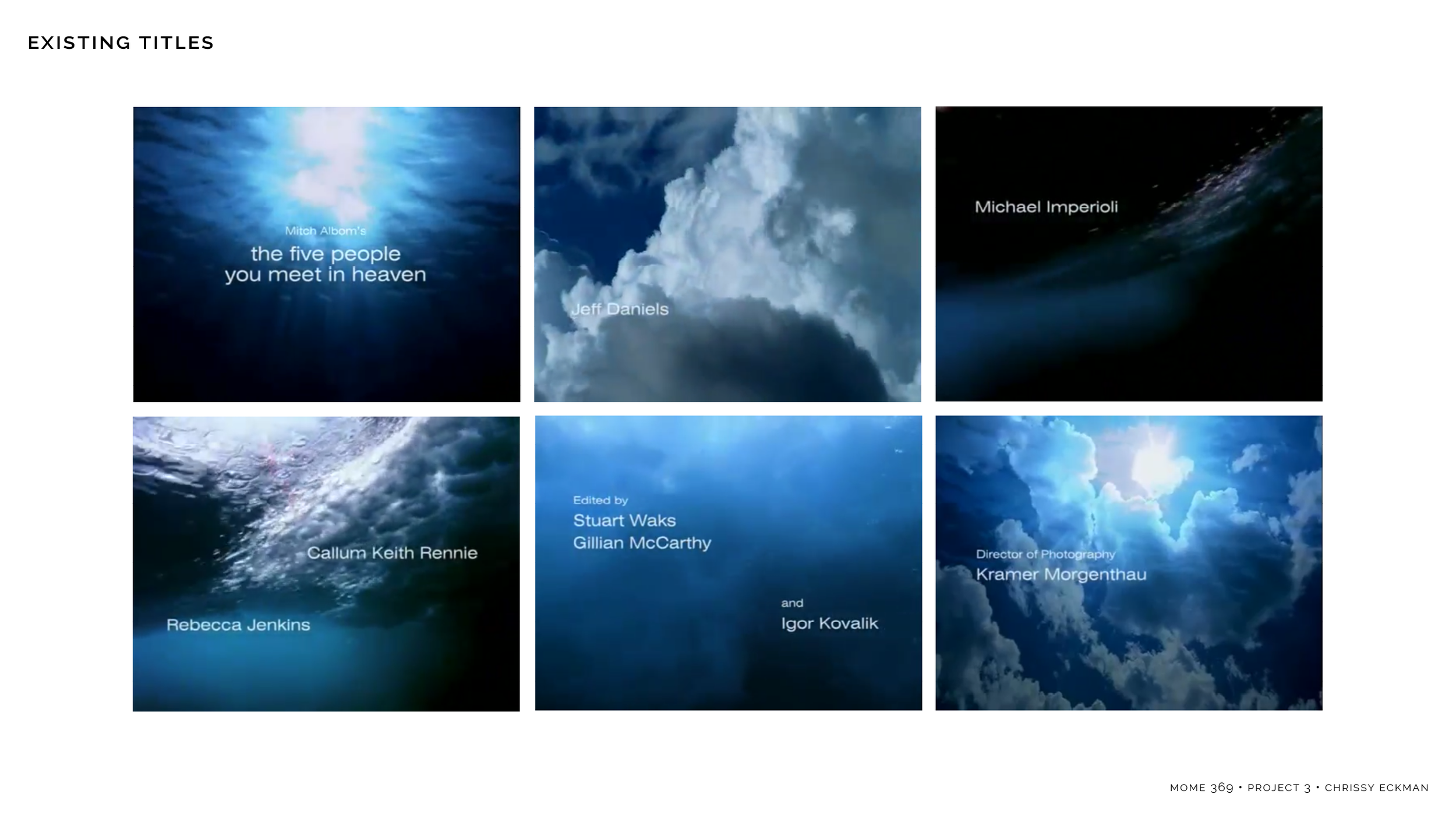 TitleSequence_Process5.png