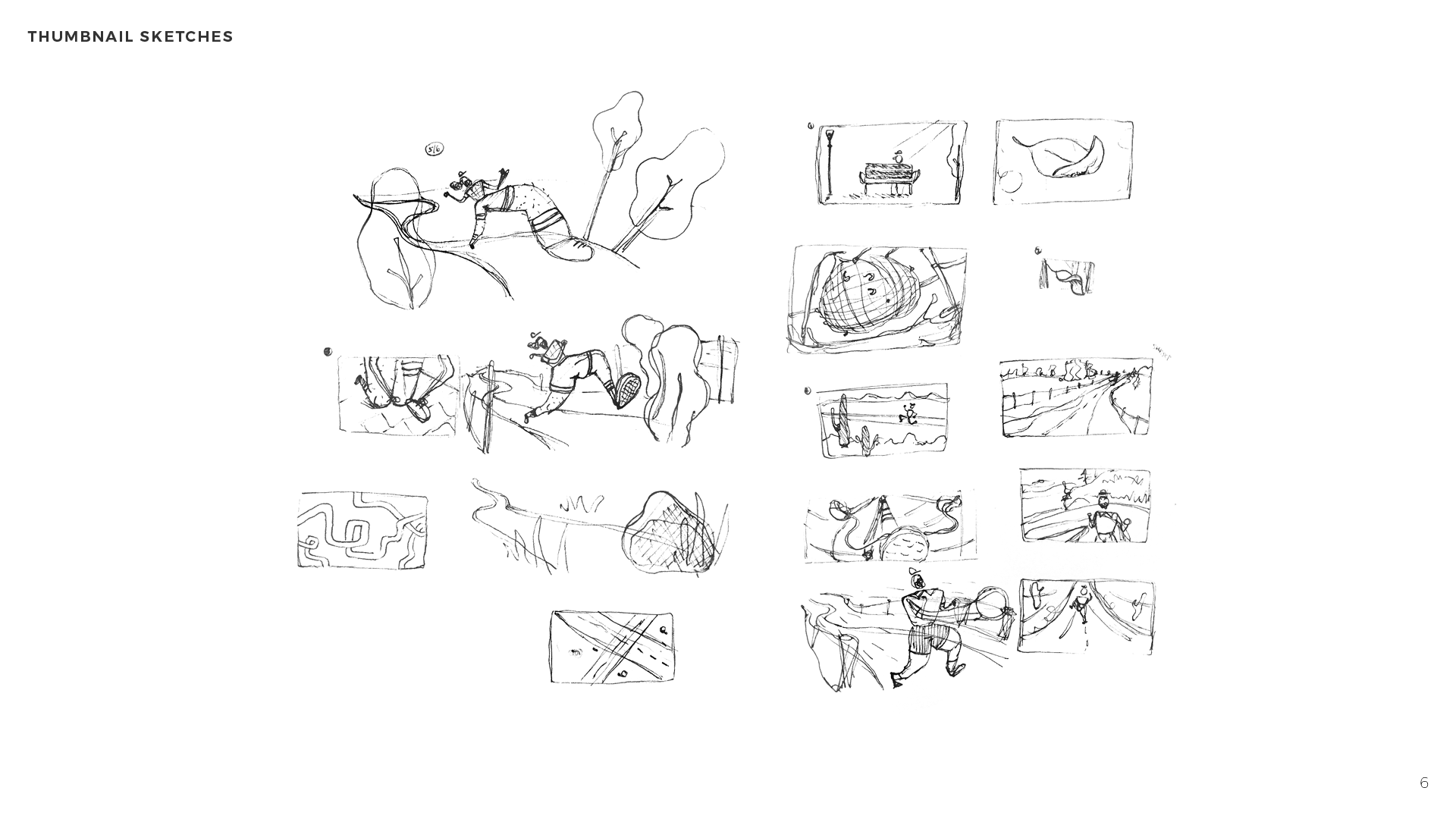 Infographic_Process_CE_6.png