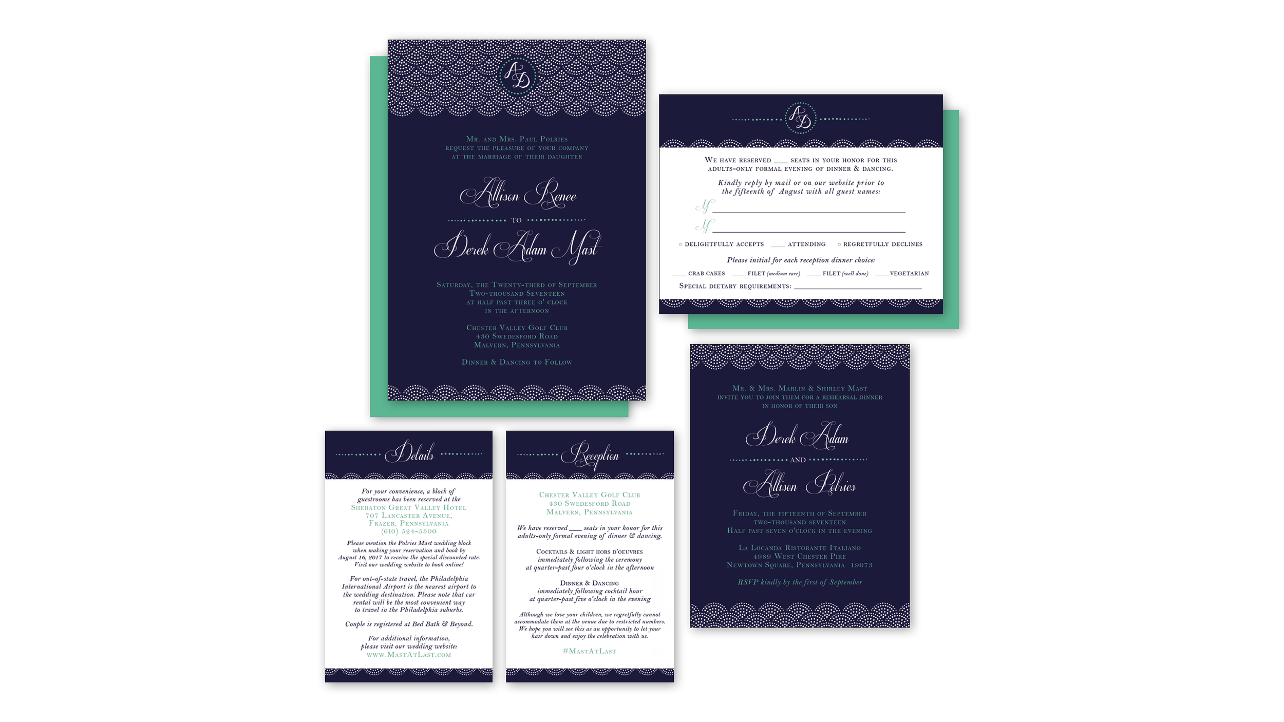 MastWedding_InvitationExtras_v3_Page_2.png
