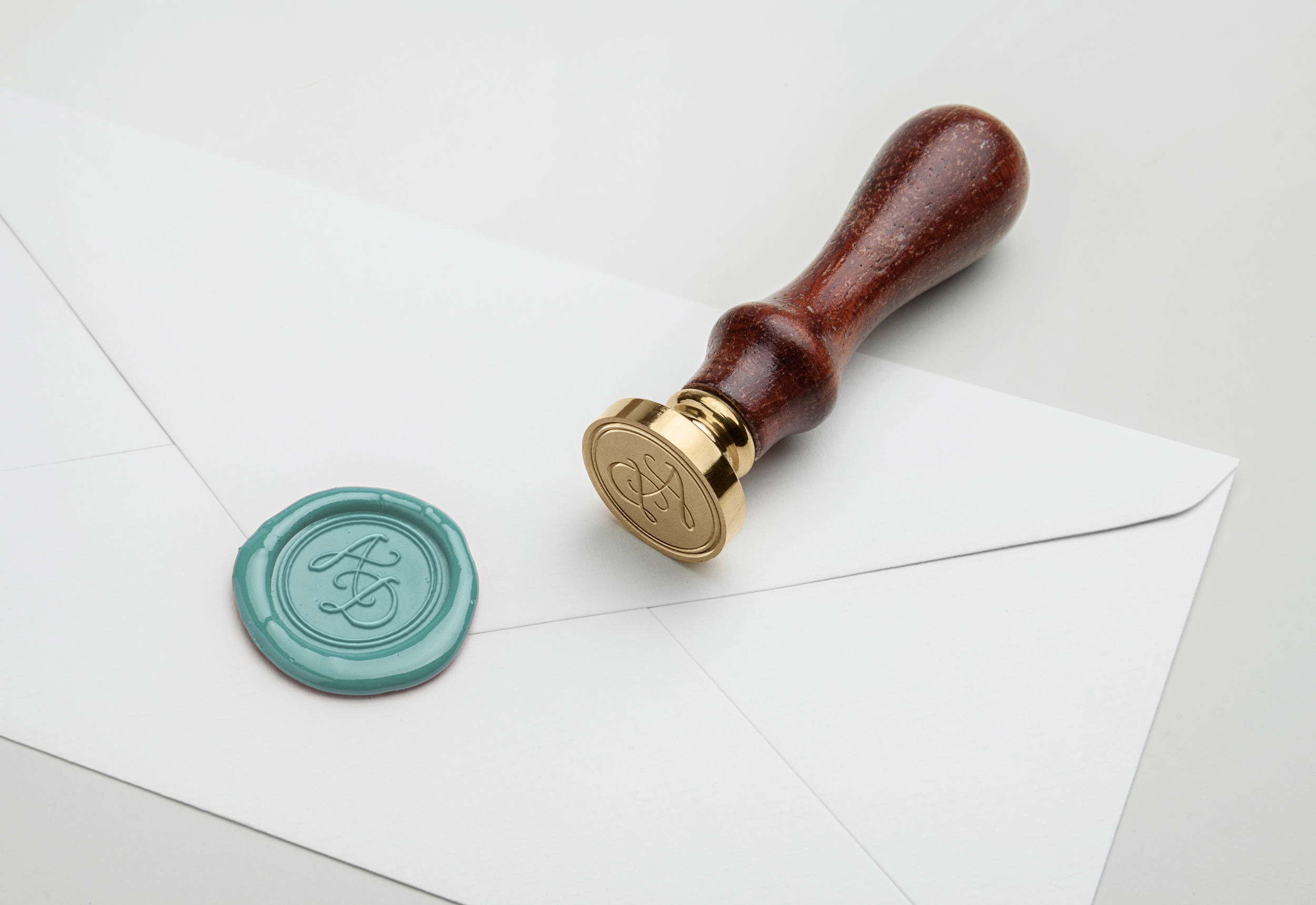 Wax Seal Stamp v2.png