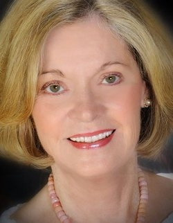 Olivia deBelle Byrd