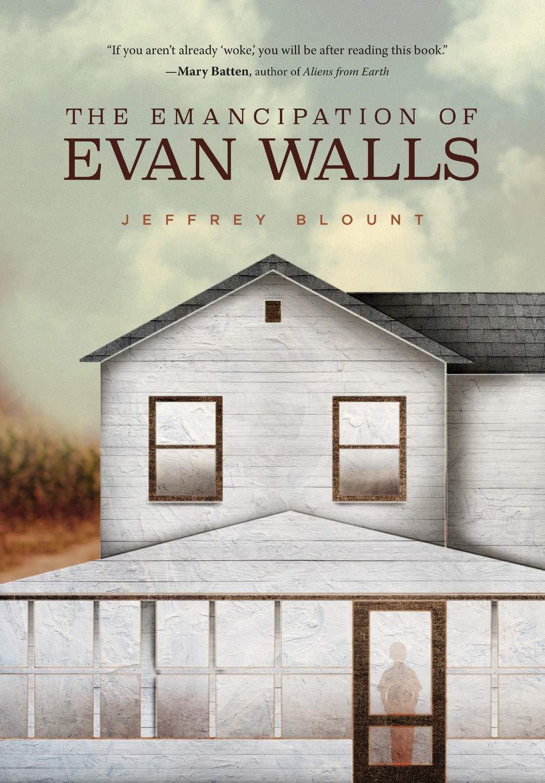 evan walls.jpg
