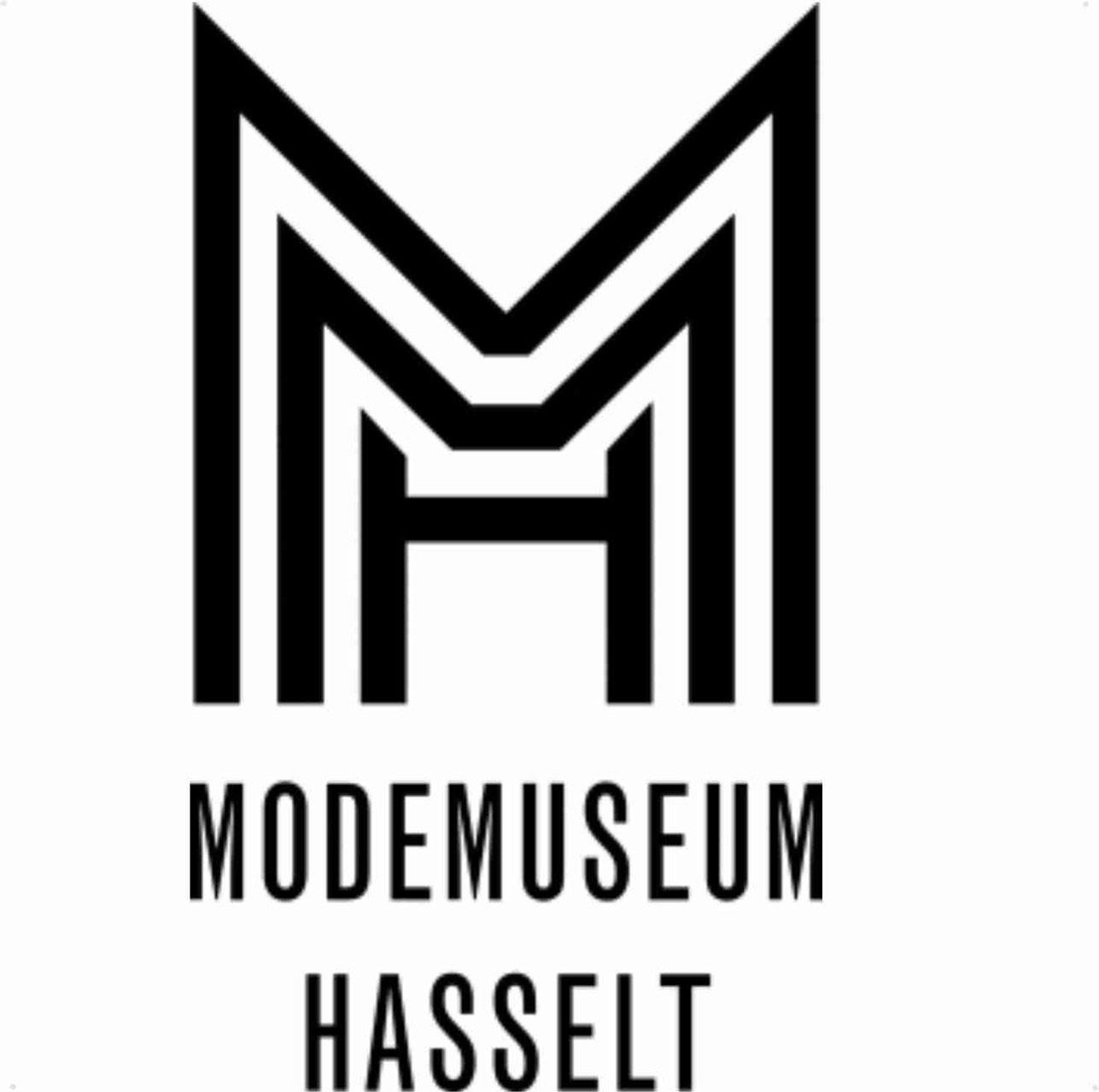 modemuseum-hasselt.jpg