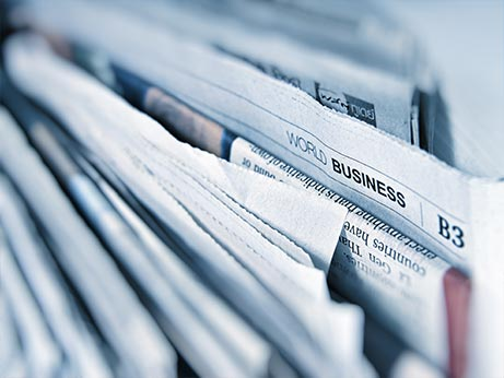 bundel-zakelijke-kranten.jpg