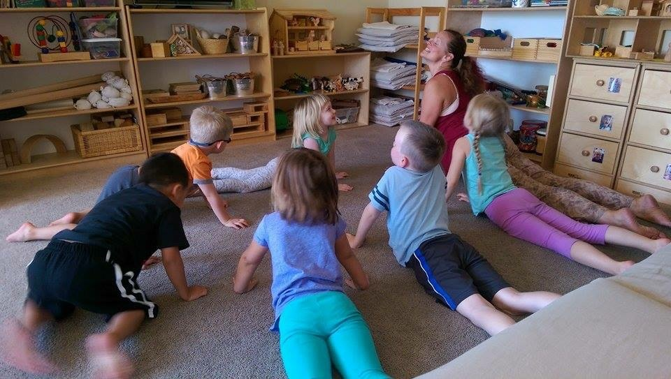 35 Kids Yoga at School.jpg