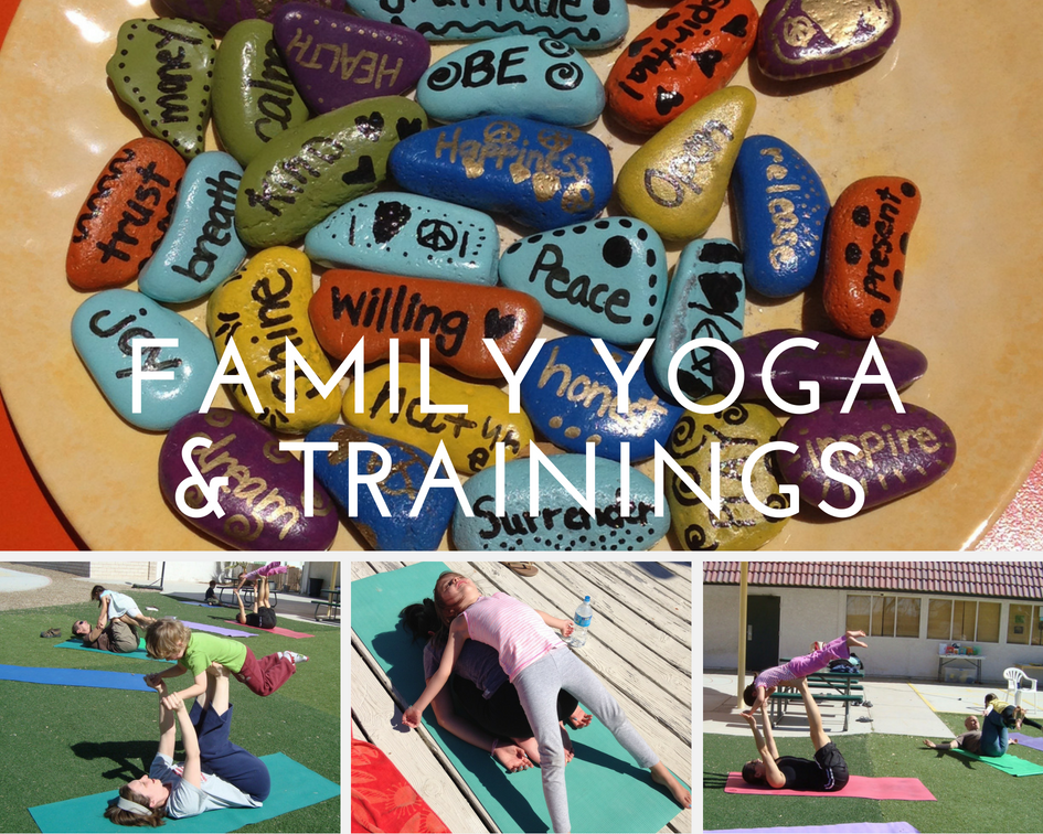 Family Yoga & Trainings Photo Collage.png