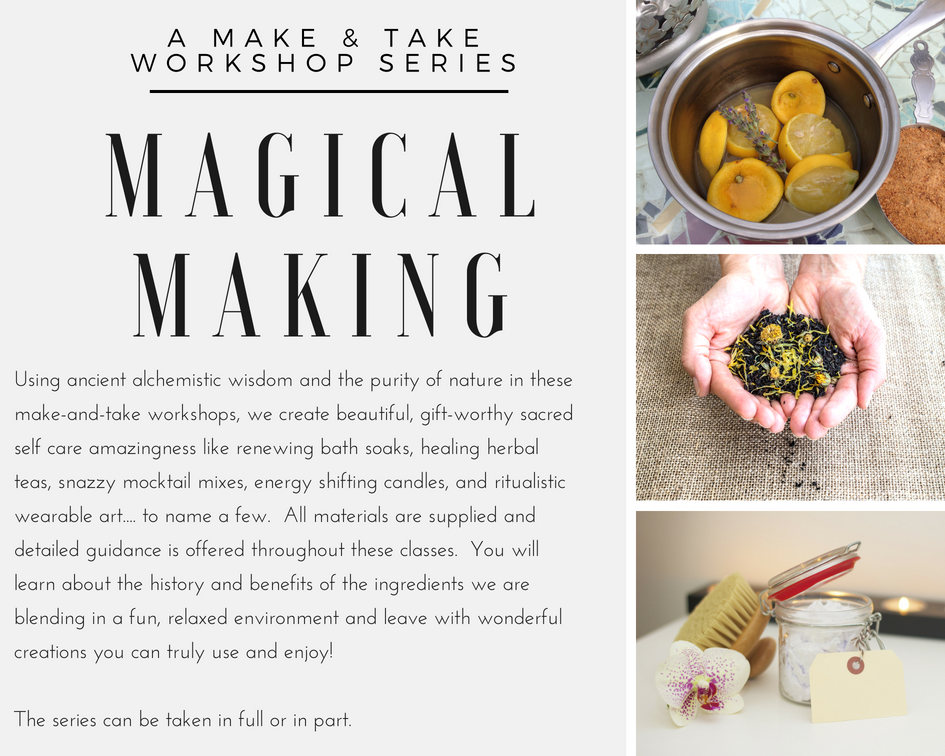 Magical Making Workshops Graphic.png