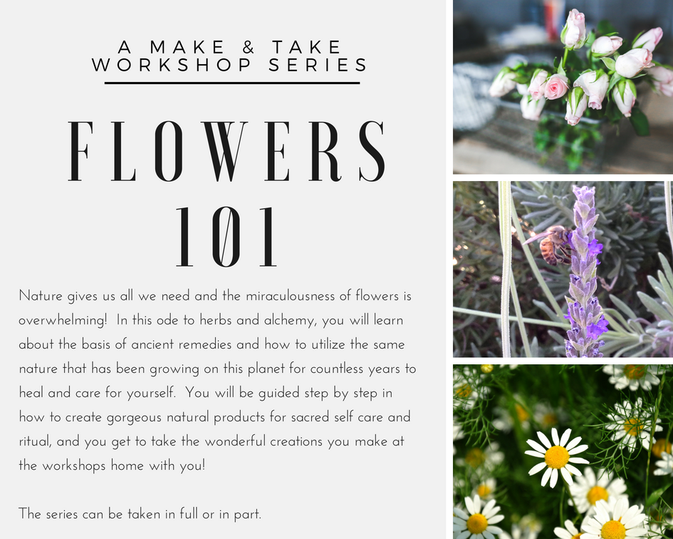 Flowers Workshop Graphic.png