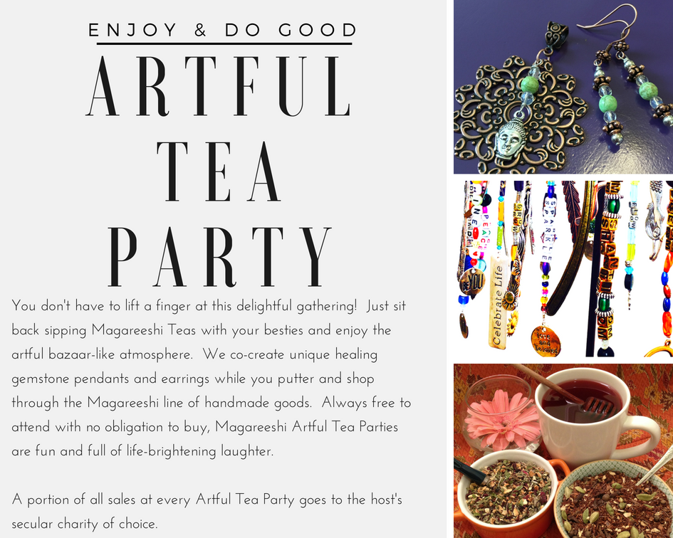 Artful Tea Party Graphic.png