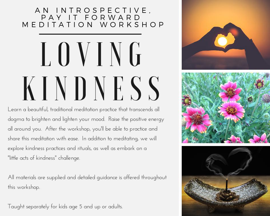 Loving Kindness Workshop Graphic.png