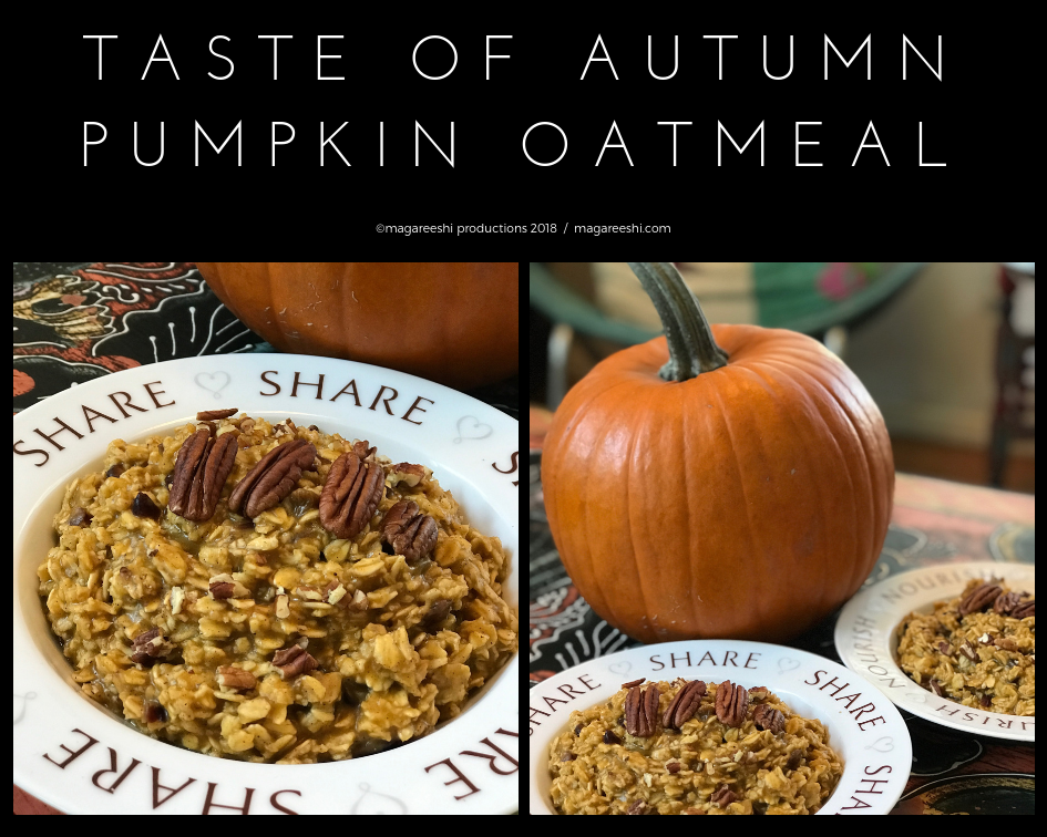 Pumpkin Oatmeal for blog.png