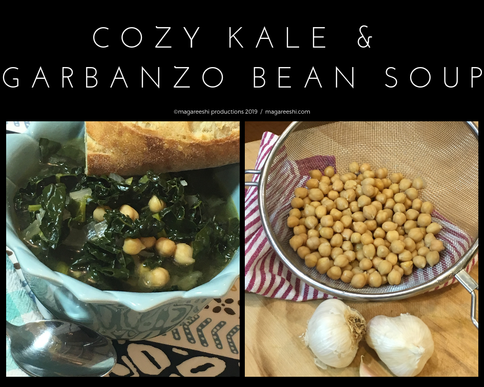 Cozy Kale Soup for blog.png