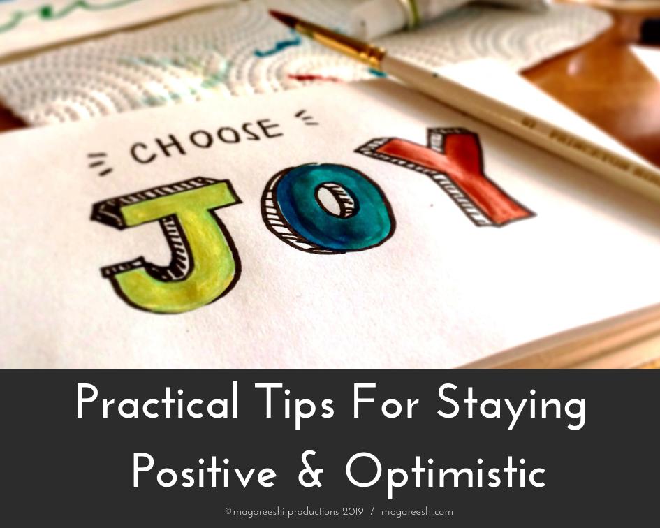 Tips for Optimism for blog.png