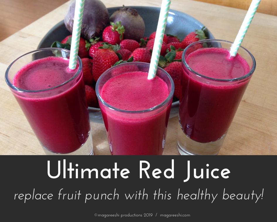 Ultimate Red Juice for blog.png