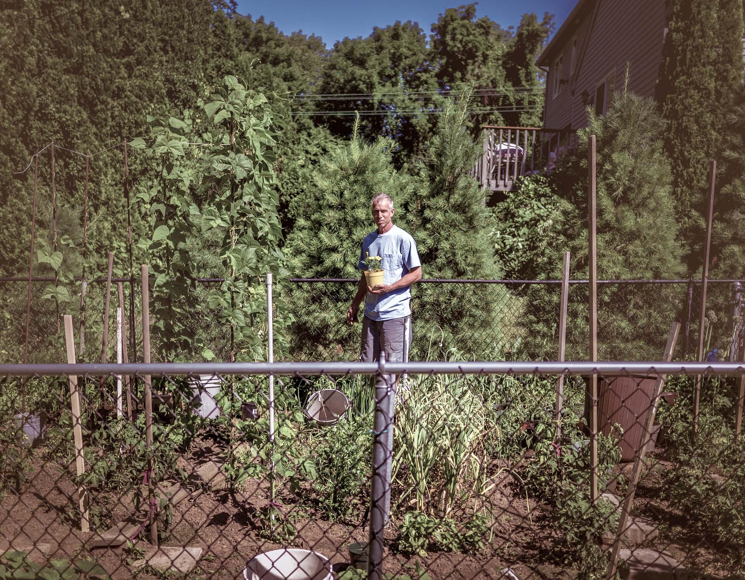 Dad_Garden.jpg
