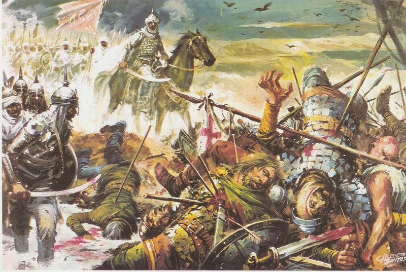 battle_of_guadalete