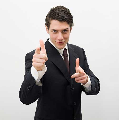 smug-businessman