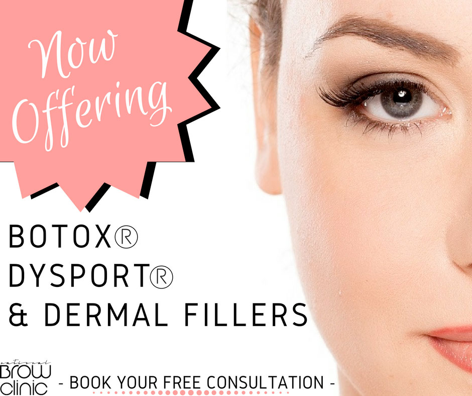 botox-dysport-fillers-cosmetic-injections-saskatoon.jpg
