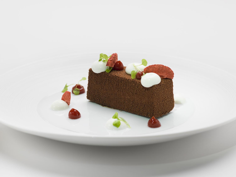 chocolate_0060.jpg