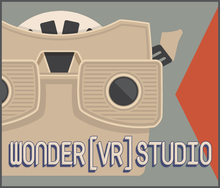 1.VintageViewmasterLogo.USED.jpg