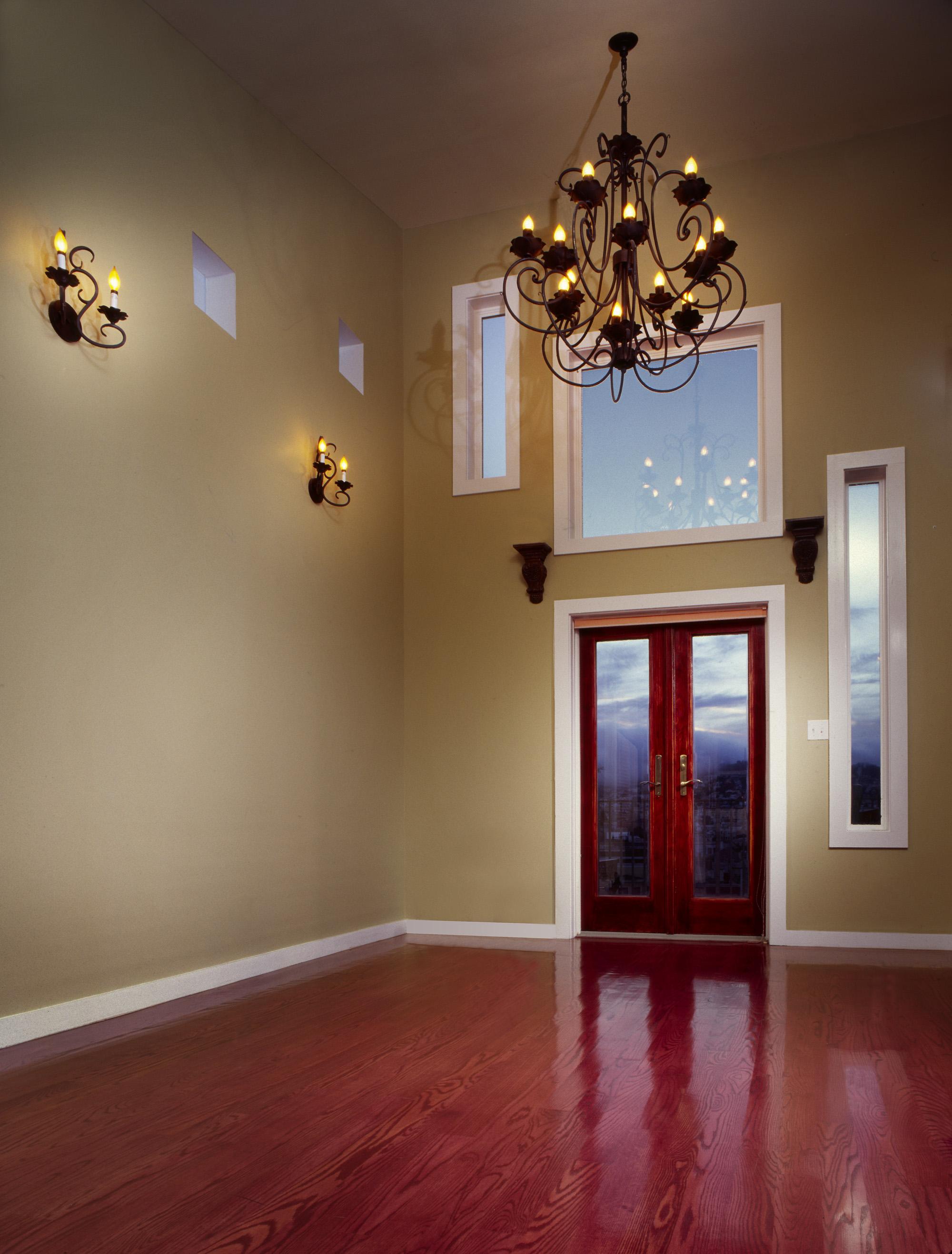 interior penthouse med res.jpg