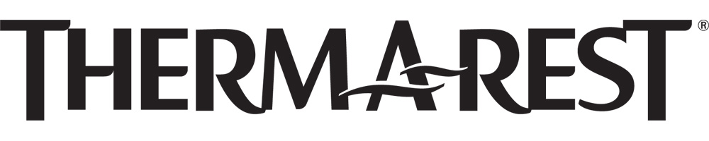 thermarest logo.jpg