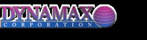 logo4-300x82.png