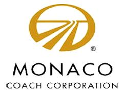 MonacoCoachLogo.png