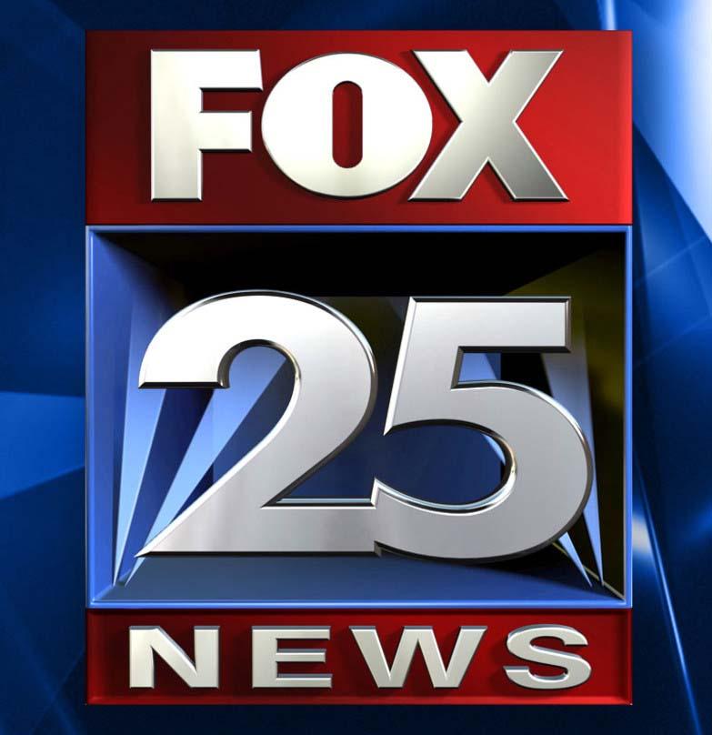 Here's us on FOX 25 NEWS!!    http://www.fox25boston.com/news/arlington-brothers-raising-money-for-threatened-bird/481925451