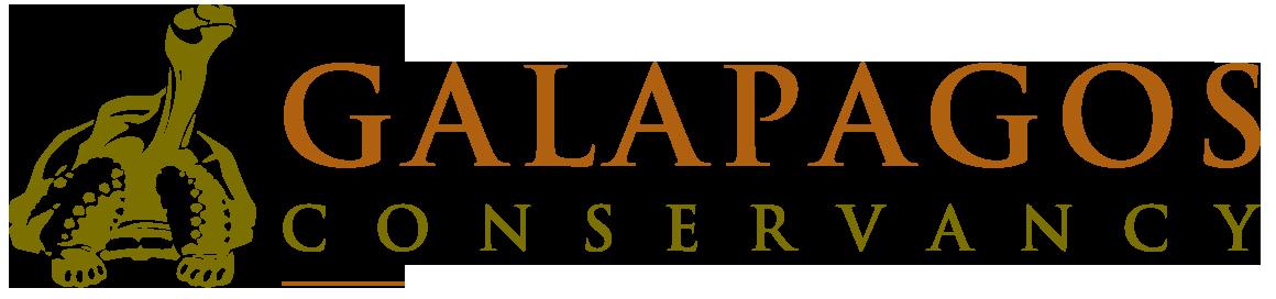 galapagos_logo.png