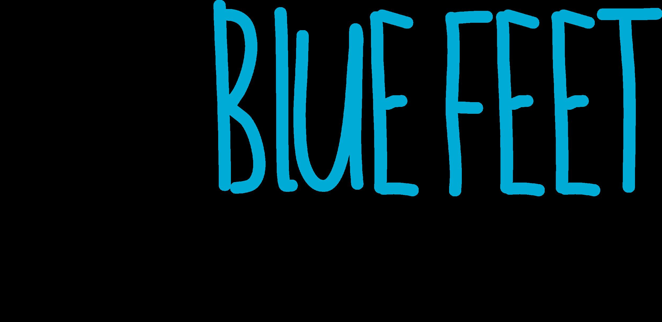 bluefeetlogo(COPYONLYTRANSPARENT).png