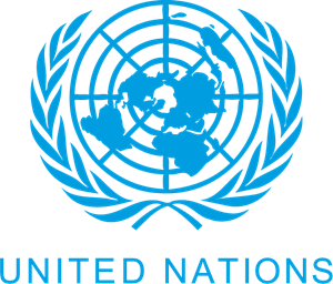 united-nations-logo-9CBFC2E65F-seeklogo_com.png