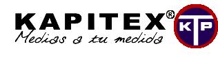 kapitex-fabrica-medias-calcetines-riobamba-ecuador.png