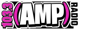 wods-fm_header_large_logo.png
