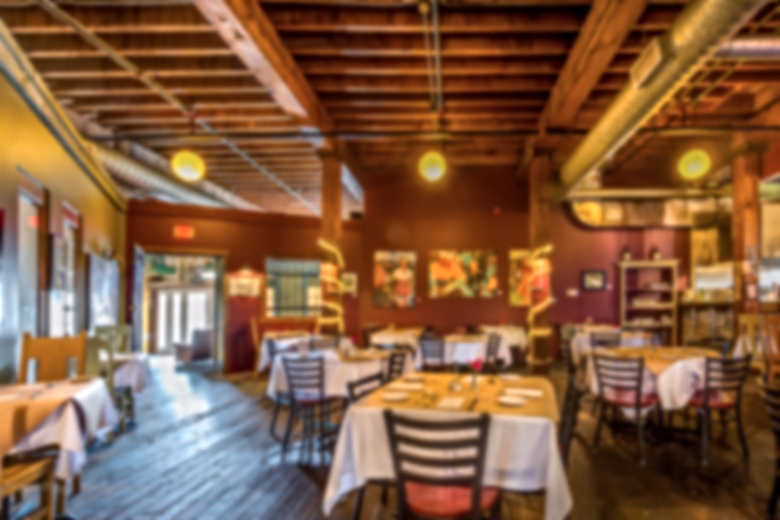 Il Granaio Italian Restaurant