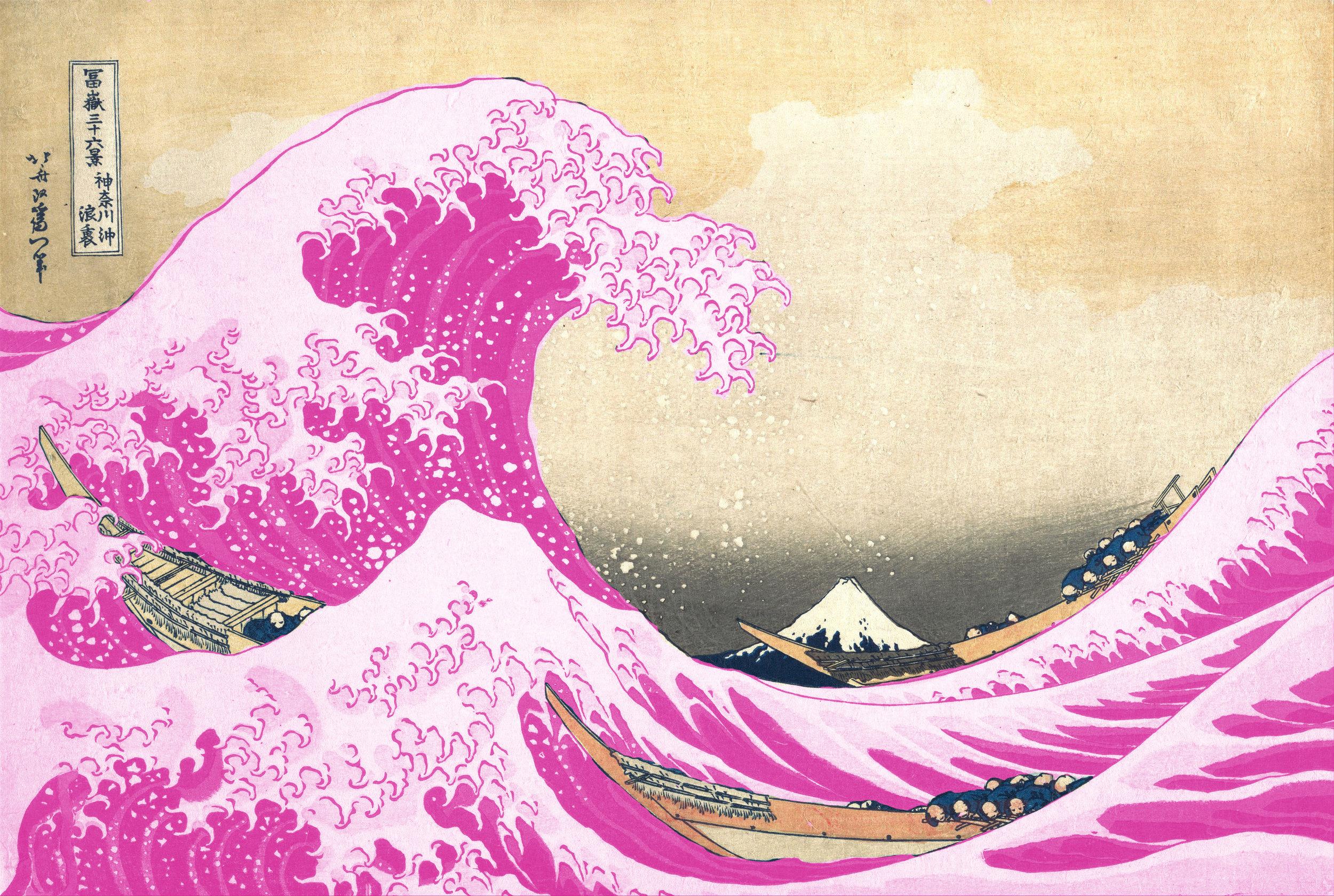 pink wave.jpg