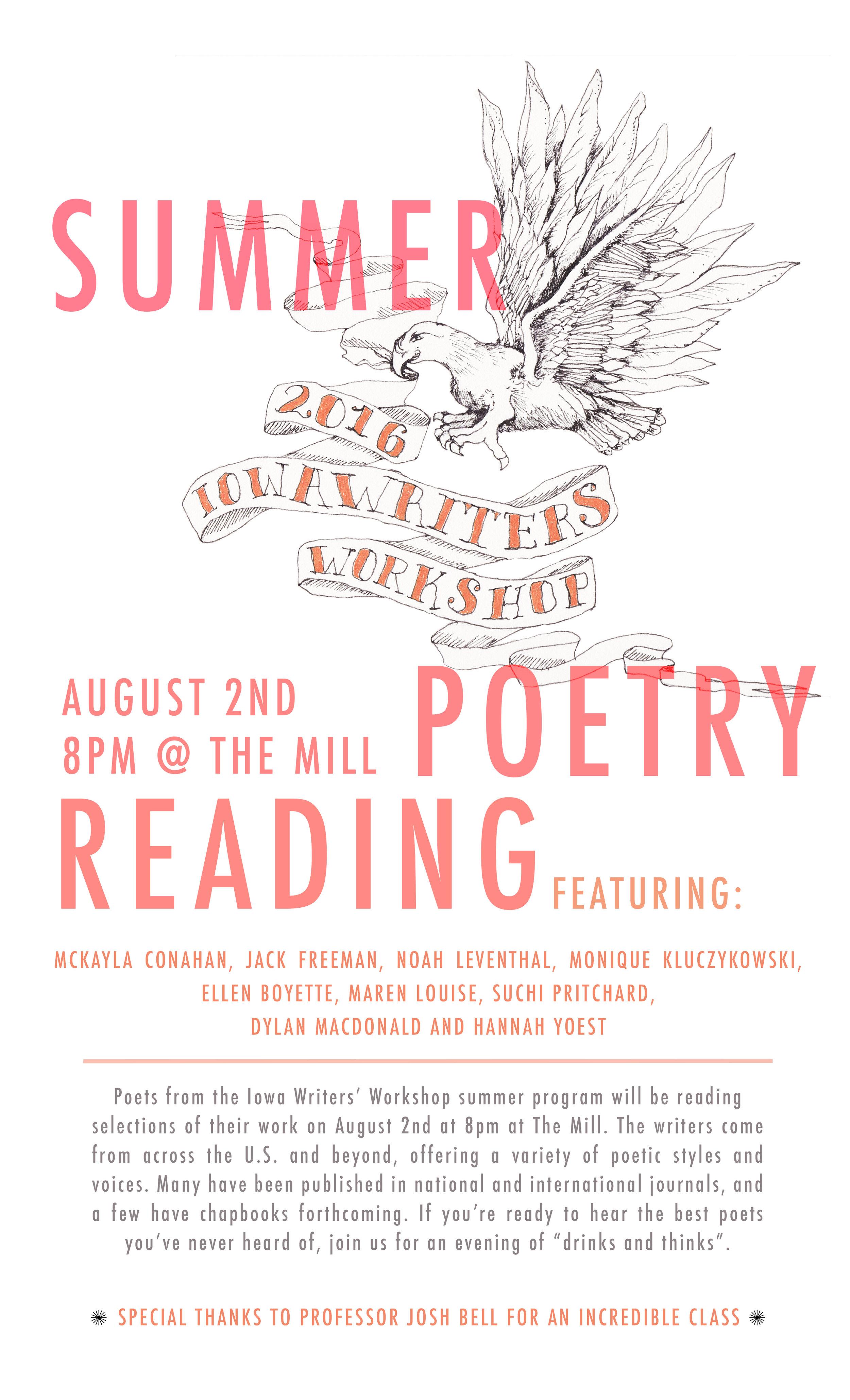 summer_reading_iowa_final.jpg