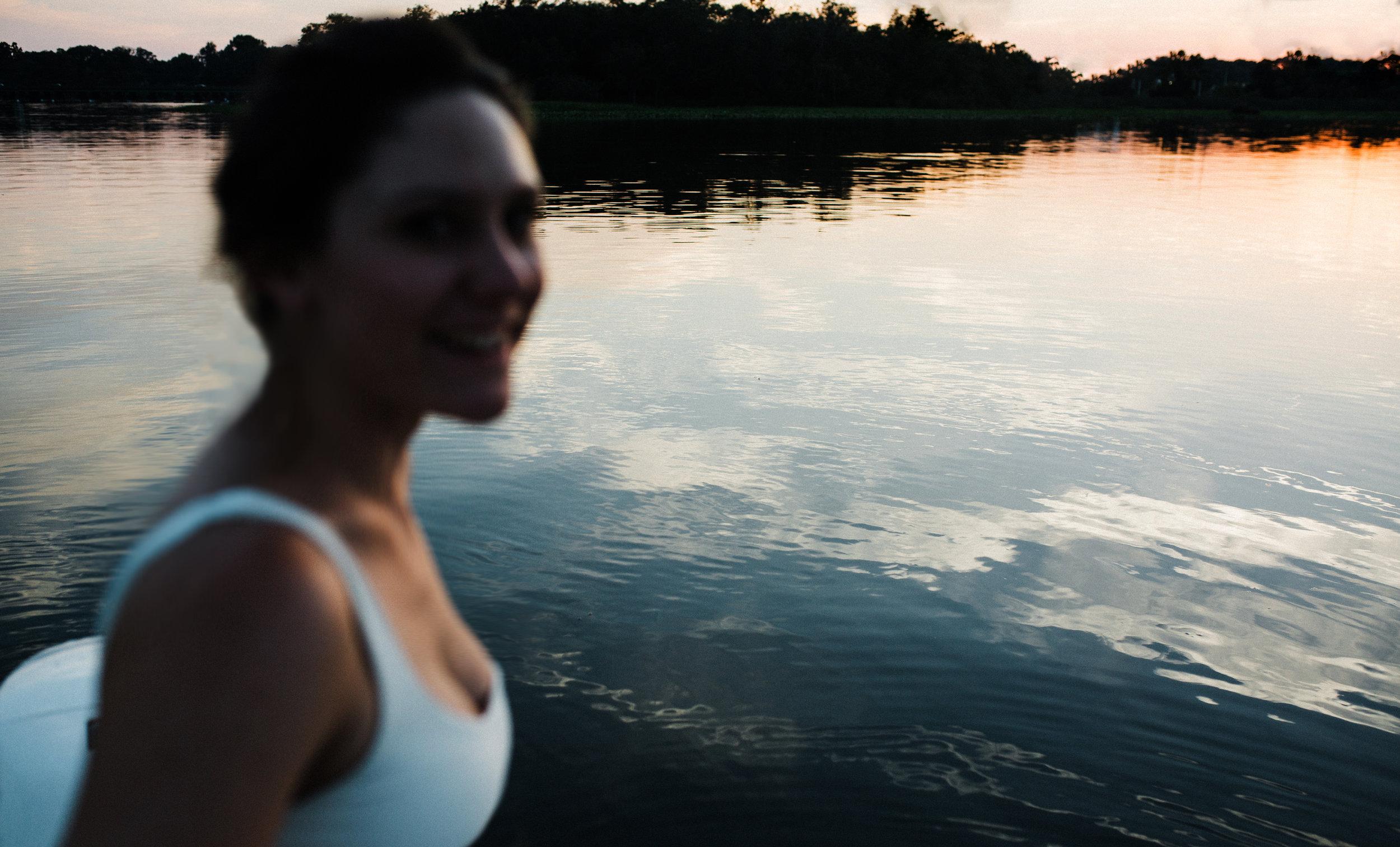 blur delaware.jpg